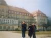 2003-marzec-su-zs3-w-tczewie-na-iv-forum-su-wwycieczka-do-gdanska