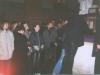 2003-marzec-su-zs3-w-tczewie-na-iv-forum-su-wwycieczka-do-gdanska3