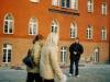 2003-marzec-su-zs3-w-tczewie-na-iv-forum-su-wycieczka-do-pelplina