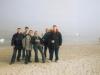2003-marzec-su-zs3-w-tczewie-na-iv-forum-su-wycieczka-nad-morze