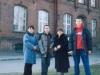 2003-marzec-su-zs3-w-tczewie-na-iv-forum-su-wycieczkado-gdanska
