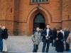 2003-marzec-su-zs3-w-tczewie-na-iv-forum-su-wycieczkado-gdanska3