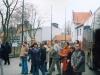 2003-marzec-su-zs3-w-tczewie-na-iv-forum-su-wyjazd-do-trojmiasta