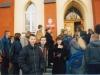 2003-marzec-su-zs3-w-tczewie-na-iv-forum-su