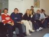 2003-marzec-su-zs3-w-tczewie-na-iv-forum-su_0