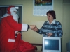 2003-mikolajki-szkolne-akcja-su