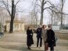 2003-su-zs3-w-tczewie-na-iv-forum-su-wycieczka-do-trojmiasta2