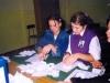 2004-listopad-wybory-do-su
