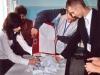 2007-listopad-wybory-do-su2