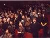 2008-xii-koncert-dla-beaty-2