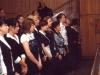 2008-xii-koncert-dla-beaty-organizator-z-uczennicami-5