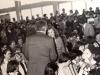 1979-dzien-nauczyciela-skladanie-zyczen