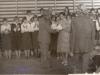 1979-dzien-nauczyciela-wreczenie-dyplomu-uznania-prof-halinie-brzozowskiej