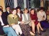 1994-den