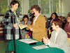 1996-dzien-edukacji-narodowej