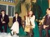 1996-dzien-nauczyciela2