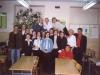 2005-dzien-eduk-narod-kl-v-lh