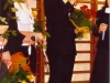 2007-den