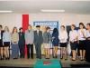dzien-edukacji-narodowej-2001-02-2