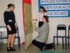 dzien-edukacji-narodowej-2001-02