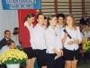 dzien-edukacji-narodowej6