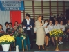 dzien-edukacji-narodowej62