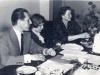 1967-egzamin-maturalny
