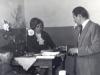 1967-egzamin-maturalny2