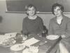1970-egzamin-maturalny