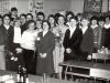 1981-kwiecien-6-obrona-prac-dyplomowych