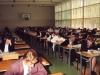 1996-matura_0