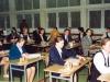 1997-matura2