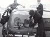 1963-ostatnie-przygotowania-do-egzaminu-praktycznego