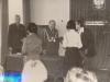 1979-10-11-36-rocznica-ludowego-wojska-polskiego-spotkanie-z-majorem