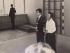 1980-8-marca-dzien-kobiet-akademia