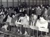 1981-dzien-kobiet