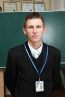 andrzej-stolinski