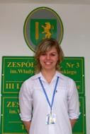 anna-szczodrowska