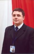 dawid-cichocki