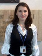 justyna-wojciechowska