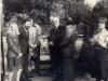 1979-80-inauguracja-nowego-roku-szkolnego-powitanie-gosci2