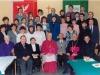 1993-wizyta-biskupa-zawitkowskiego-w-zs-nr-3-w-kutnie