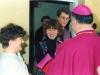 1993-wizyta-biskupa-zawitkowskiego-w-zs-nr-3-w-kutnie2