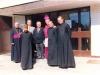1993-wizyta-biskupa-zawitkowskiego-w-zs-nr-3-w-kutnie3