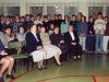 1998-lub-1999-dzien-nauczyciela
