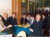 2000-styczen-7-8-spotkanie-dyrektorow-szkol-ekonomicznych-i-handlowych