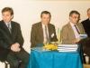 2000-styczen-7-8-spotkanie-dyrektorow-szkol-ekonomicznych-i-handlowych2