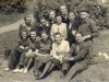 01-gimnazjum-handlowe-1948-51-wl-lechoslaw-kubiak