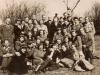1948-49-stanislawa-olejniczak-3-podpis-f-miksa-ladykowski