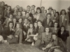 1948-49-stanislawa-olejniczak-4-podpis-torun-16-vi-48-r